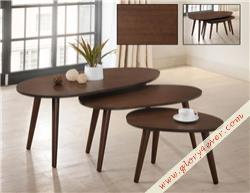 XINA (NESTING TABLE)